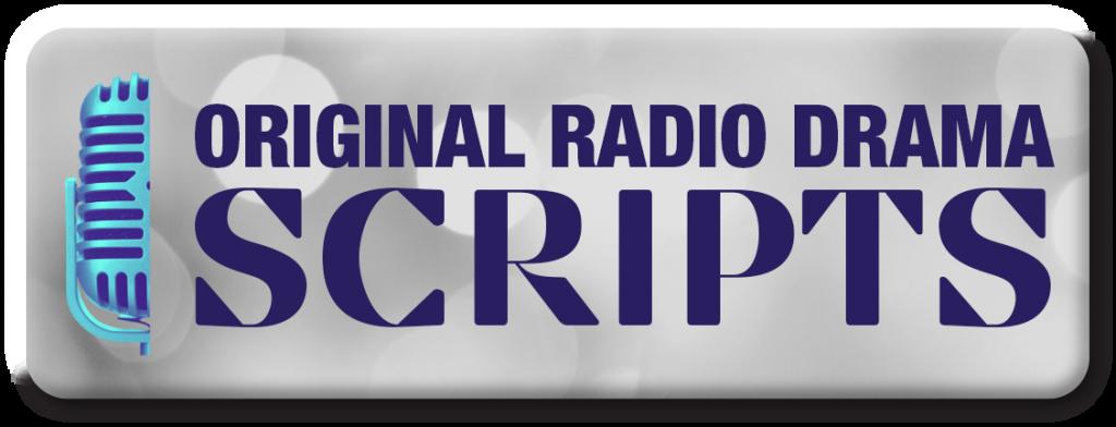 original radio drama scripts